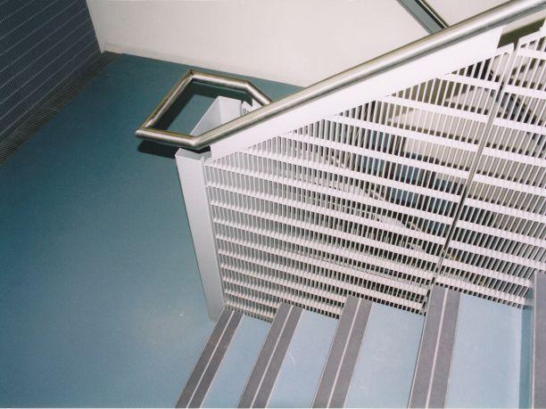 樓梯踏步板石材價格?樓梯踏步板石材價格板。重型鋼格板鋼格板制造商必須購買所需材料,以查看木材制造商是否有營業信息、營業執照、稅務登記、組織機構代碼。另一家生產現場照片的制
