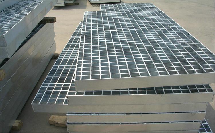 宁夏吴忠复合型钢板网供应商