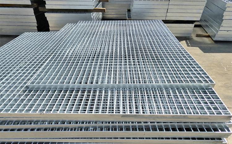 湖北荆州i型格板网厂家