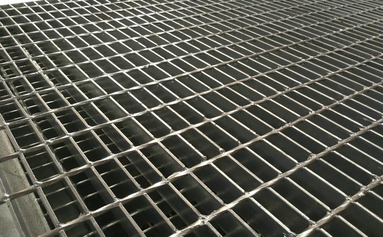 湖北荆州大型格板护栏供应商