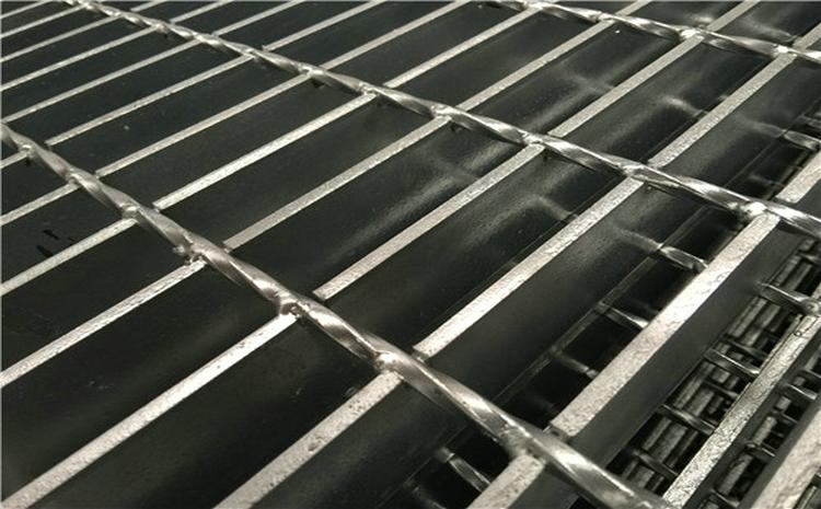 福建三明篦子格栅板多少钱一平方