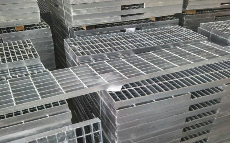 山东潍坊周口好的钢格板吊顶厂家