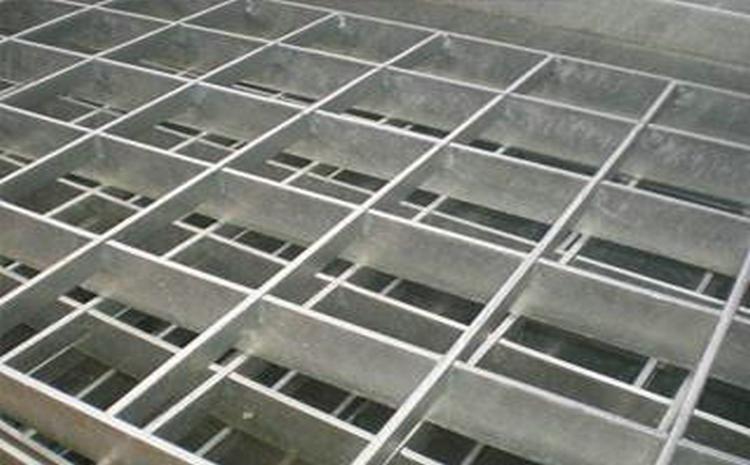 江西南昌钢格板用量大吗